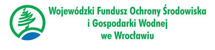 Logo FOS