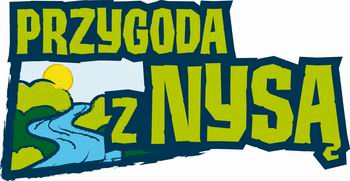 Logo programu Przygoda z Nysą