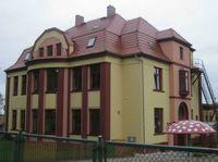 Budynek Przedszkola w Pieńsku