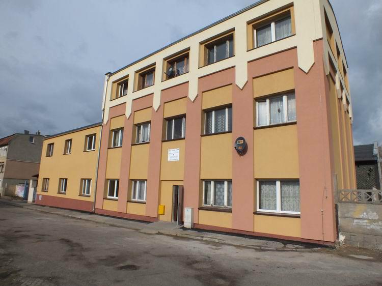 ul. Kościuszki 39